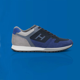 Hogan men's shoes new arrivals