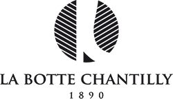 logo la Botte Chantilly