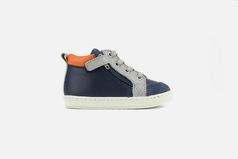 Boy's Toddler shoes