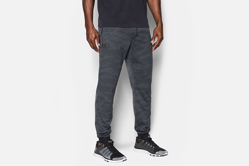 Leggings - joggings homme