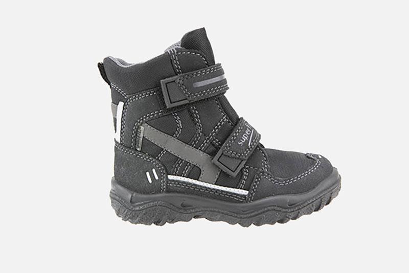 chaussure ete enfant perfect bopy bottines dut enfant nofaky kouki with chaussure ete enfant. Black Bedroom Furniture Sets. Home Design Ideas