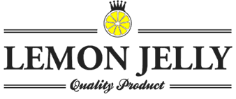 Logo Lemon Jelly