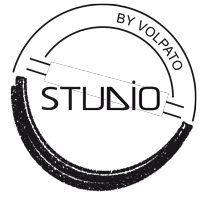 Logo Studio by Volpato