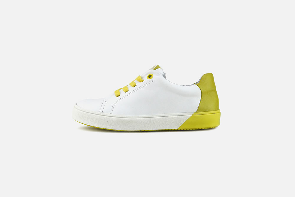 À Chantilly Lacets Botte Alezan Acebos La White Chaussures Sun HWDeY2IE9