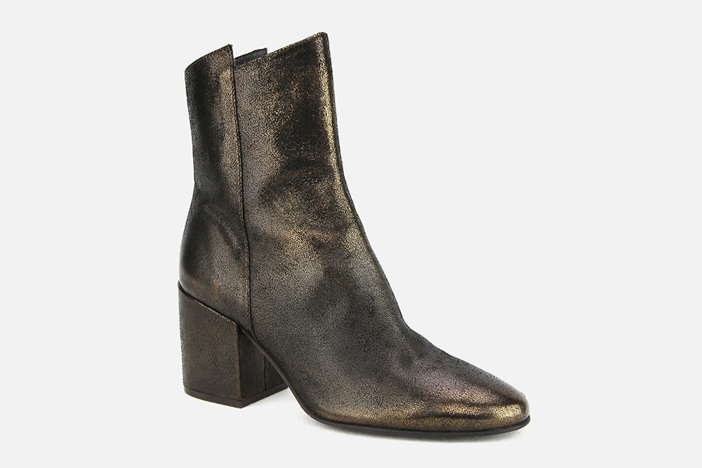La Chantilly À Bruno Botte Premi Boots Bronze Sting TlF3KcuJ1