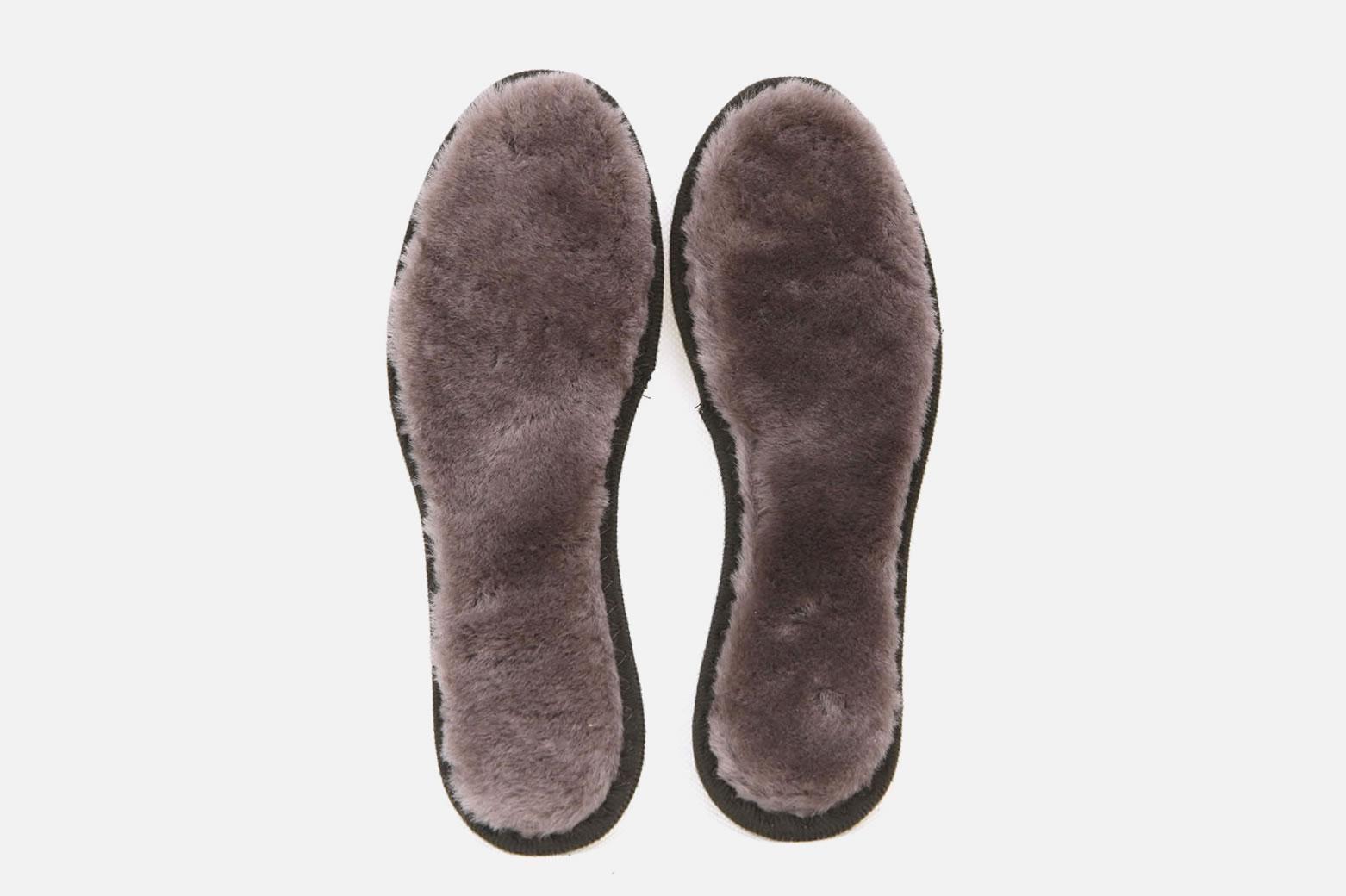 Easy Peasy Shoes Sizes