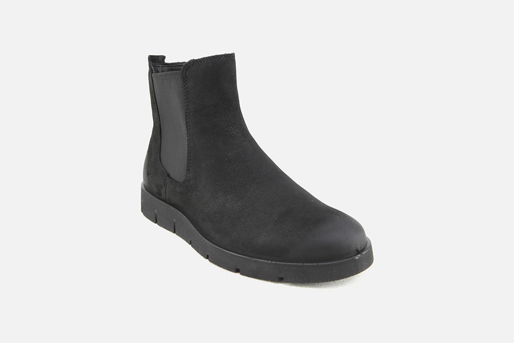 Ecco - BELLA CHELSEA BLACK Ankle boots