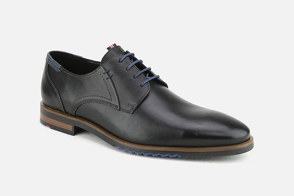 Derbies Noir Lloyd Deno Derbies Derbies Lloyd Noir Lloyd Derbies Deno Deno Lloyd Noir ZkOPXui