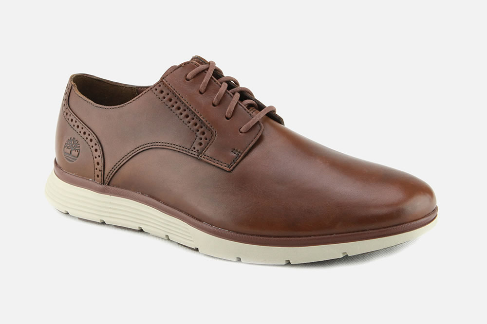 derby homme timberland