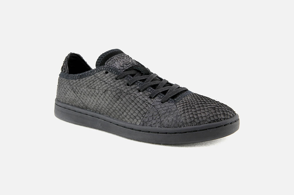 woden jane sneakers