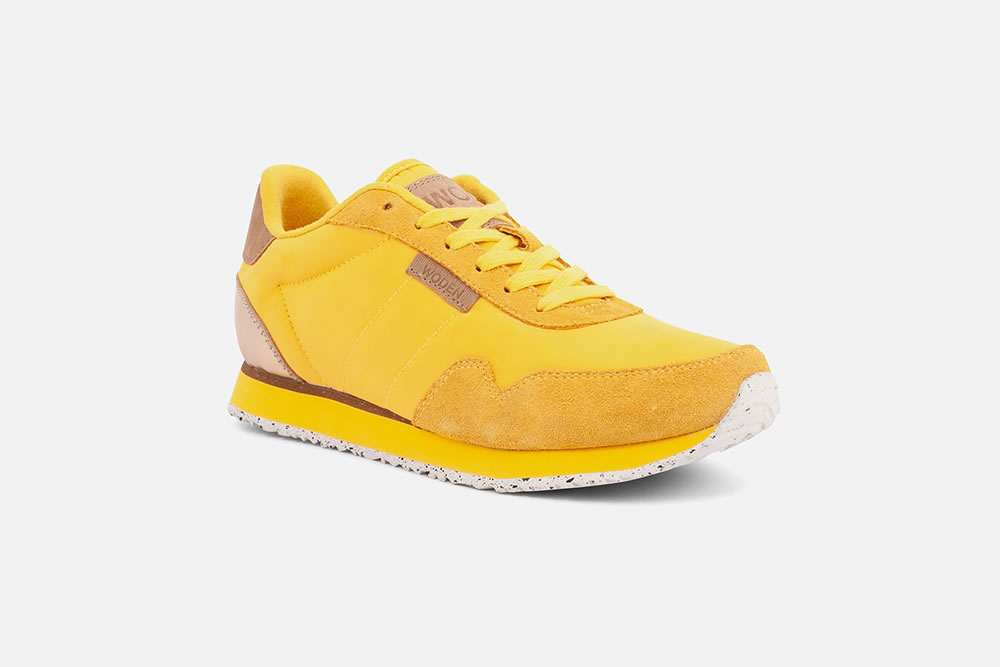 woden nora ii sneakers