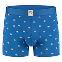 BOXERBRIEF INVADERS - A-dam