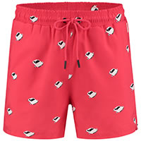SWIMSHORT JAMES - A-dam