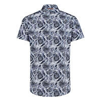 SHIRT ELEPHANT JUNGLE - A Fish Named Fred