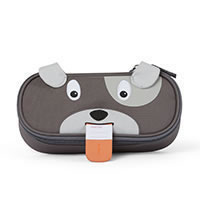 TROUSSE DOGGY - Affenzahn