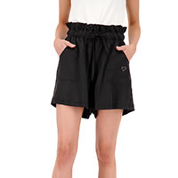 BECCA MOON SHORTS - Alife and Kickin