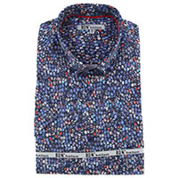 JIM NAVY MULTI - B.O. Bande Originale