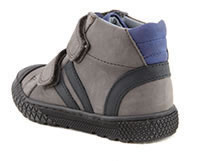 VLADI SCRATCH MUD BLUE - Bellamy