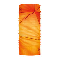BUFF COOLNET UV VIVID ORANGE - Buff