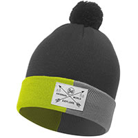 HAT JUNIOR KELDA GREY - Buff