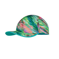 RUN CAP JAYLA MULTI - Buff