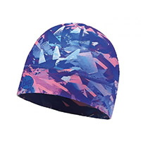 THERMONET HAT NAICA - Buff
