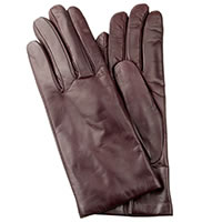 GANTS SWEDEN BURGUNDY - Caridei