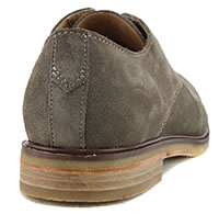 CLARKDALE MOON OLIVE - Clarks