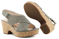 MARITSA LARA JUNGLE - Clarks