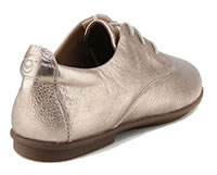 UN CORAL LACE ROSE GOLD - Clarks