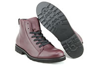 AVVENTURA BORDEAUX - Cloud Footwear