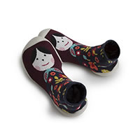 a5bf9645dc5 Collégien - WONDERWOMAN Slippers on La Botte Chantilly