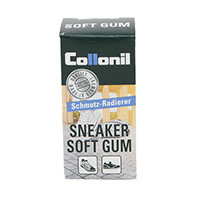 GOMME SNEAKER SOFT - Collonil