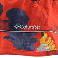 BUCKET HAT WILDFIRE - Columbia