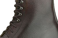 CONISTON DARK BROWN - Crockett & Jones