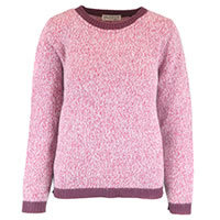 PULL MARGNA BERRY - Dunque