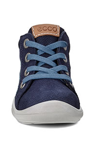 FIRST STEP NAVY BLUE - Ecco