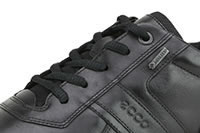 IRVING BLACK GTX - Ecco