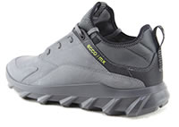 MX GREY MAN - Ecco