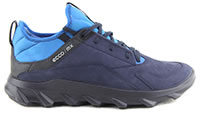 MX NIGHT SKY MAN - Ecco