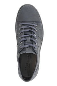 SOFT 7 BLUE BLACK - Ecco