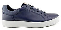 SOFT 7 NAVY BLUE - Ecco