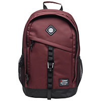 CYPRESS BACKPACK RED - Element