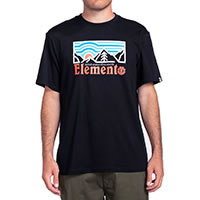 ELEMENT WANDER NAVY - Element