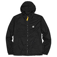 VESTE KOTO BLACK - Element