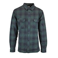 WENTWORTH SHIRT OLIVE - Element