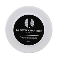 POMMADIER MARINE - La Botte Chantilly