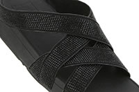 ROKKIT CROSS SLIDE - Fitflop