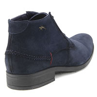 ARC NAVY - Fluchos