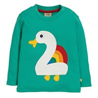 MAGIC TWO VERT - Frugi